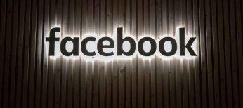 Facebook abre en los perfiles de usuarios las Páginas de Comunidad