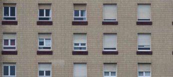 """""""Sólo se venden los pisos rebajados por debajo de las pretensiones de los propietarios"""""""