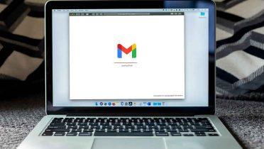 Cinco trucos para que una campaña de email marketing sea efectiva