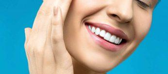 La alimentación y la higiene dental, claves contra las caries