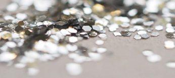 Invertir en plata, alternativa al oro para pequeños ahorros