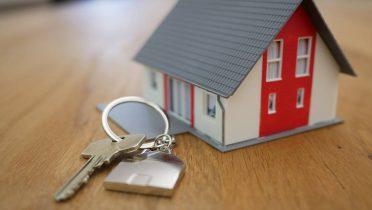 Los mandamientos que hay que seguir a la hora de comprar una vivienda