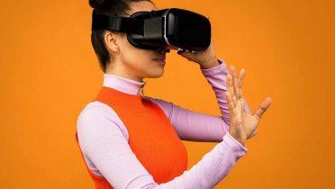La realidad virtual se prepara para entrar en las tiendas