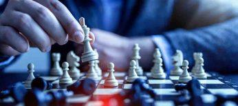 Toma de decisiones: principios, reglas y consejos