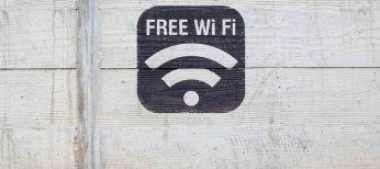 La localidad madrileña de Algete ofrece WiFi gratuito a sus vecinos
