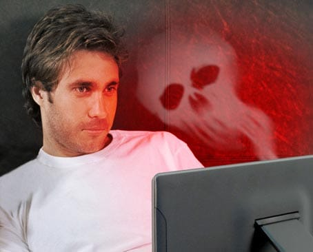 Malware en pdf