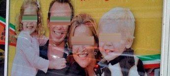Cómo proteger tu identidad visual en Facebook