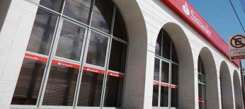 BBVA, Santander y Caja Madrid, condenadas a devolver los préstamos de Mundo Mágico