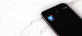 Mark Zuckerberg adelanta las novedades de Facebook sobre privacidad para las próximas semanas