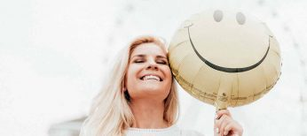 Facebook mide los días más felices para los españolesFacebook mide los días más felices para los españoles