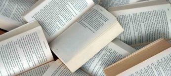 'La Corporación', la novela para aprender sobre management de forma divertida