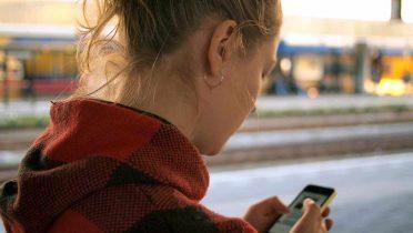 Las relaciones por Internet no se aclaran: ellos buscan aventuras y ellas amistad