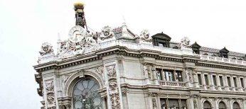 """Banco de España: """"Habría que recortar también los sueldos del sector privado"""""""