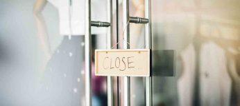 ¿Cómo comprar una empresa o venderla por jubilación?