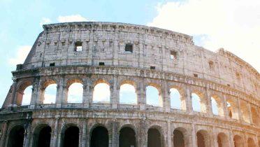 Diez consejos para visitar Roma