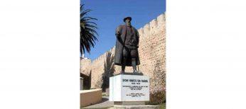 El Alentejo portugués: en busca de los orígenes de Vasco de Gama