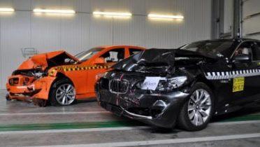 bmw-serie5-crash-test