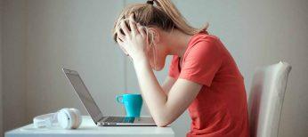 La figura del supervisor ayuda a reducir el estrés