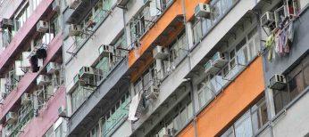 Los pisos en manos de las cajas de ahorros que no se venden buscan salida en el alquiler