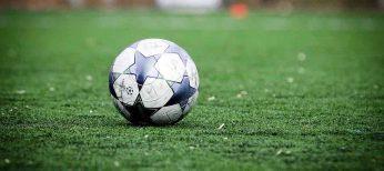 Las apuestas online se disparan con el Mundial de fútbol