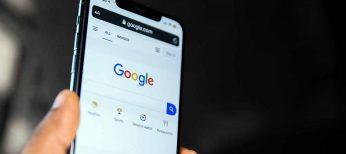 """Luis Collado: """"Si alguien protege la propiedad intelectual en Internet, es Google"""""""