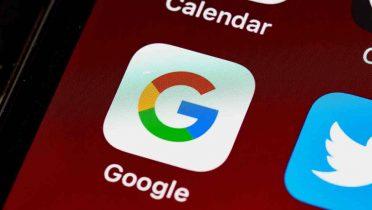 FACUA denuncia a Google por albergar publicidad de falsos adelgazantes