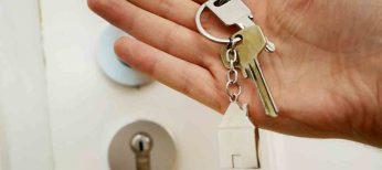 Guía para comprar una casa