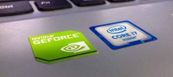 Intel presenta la tecnología futura que leerá el pensamiento