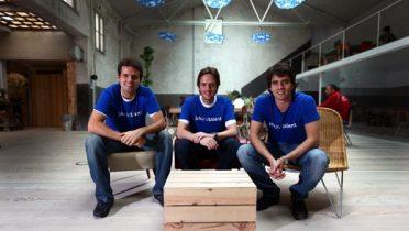 jobandtalent-fundadores