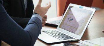 Operaciones vinculadas empresariales: qué son y cómo actuar