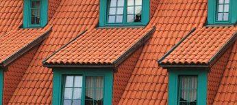 Los tejados podrían generar hasta un 40% de la electricidad demandada por la UE en el 2020