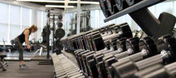 La franquicia de gimnasios Vivafit abrirá 1.200 centros en India