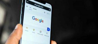 """Google: """"Los derechos de propiedad intelectual deben adaptarse a Internet"""""""