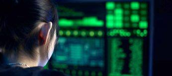 El Santander intentó hackear una web que denunciaba las relaciones del banco con la industria armamentística