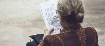 Hay que analizar los pros y contras de la hipoteca inversa
