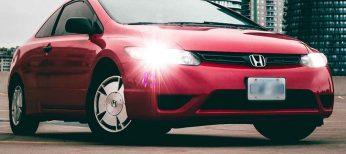 El Salón Vehículo y Combustible Alternativos recoge casos de éxito como el de Honda