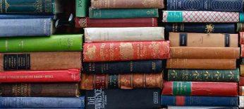 Autores y novelas de la Semana Negra de Gijón