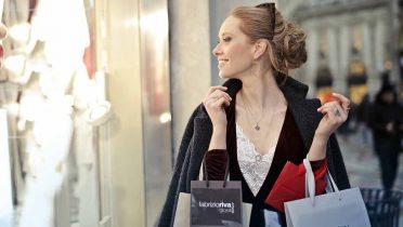 Healthie, eco-trendie o econsumer, ¿qué tipo de consumidor eres?