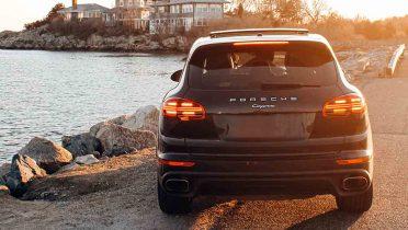 Los Volkswagen Touareg y Porsche Cayenne S serán los primeros en incorporar la tecnología híbrida de Bosch