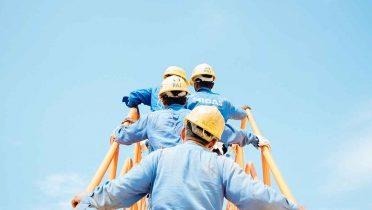 El coste laboral de un trabajador en una empresa: 2.752 en el cuarto trimestre de 2020