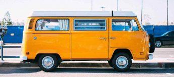 Así es la California Beach, la caravana con más equipación y seguridad