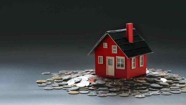 Conseguir hipoteca, misión imposible