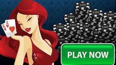 El póker Texas Holdem, lo que más gusta en Facebook