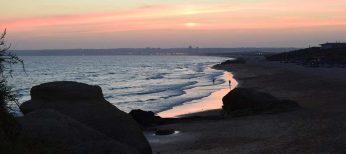 Los lugares más desconocidos del Algarve y la costa Vicentina