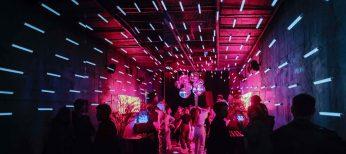 Las mejores discotecas de España y Europa