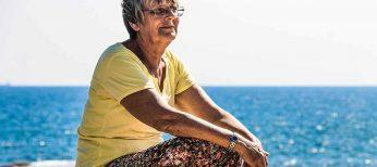 BBVA indemniza con 35.000 euros a una viuda a la que negaba la póliza de vida de su esposo