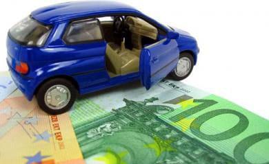 Para comprar coche de segunda mano revisa a fondo la dirección, arranque y suspensión