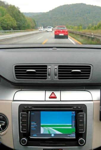 Proyecto AKTIV en Volkswagen