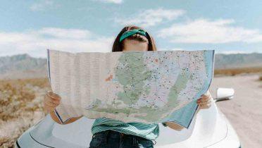 Parislandia, Nueva Yordania o San Peterszania, los destinos más originales