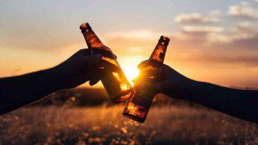 Otros festivales en torno a la cerveza además del Oktoberfest
